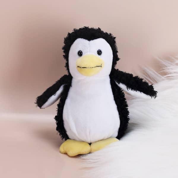 Niedlicher Pinguin 15 cm